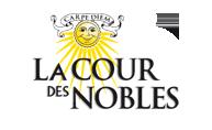 Cour des Nobles